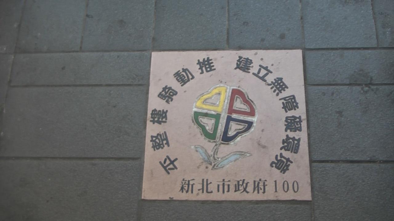 141019-21