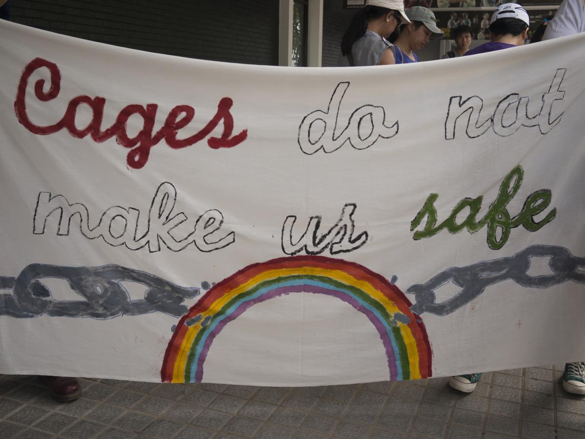 migrant pride8