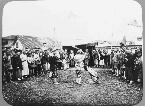 Beheading_(the_Qing_Dynasty,_China)