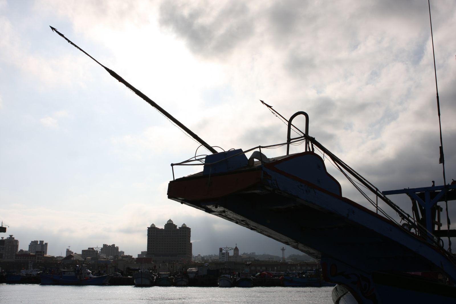 8x12 標漁船廖律清 (4)