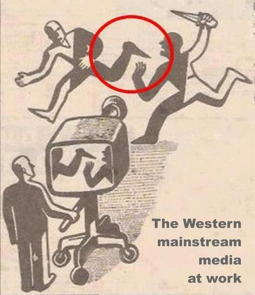 The_Western_mainstream_media_a