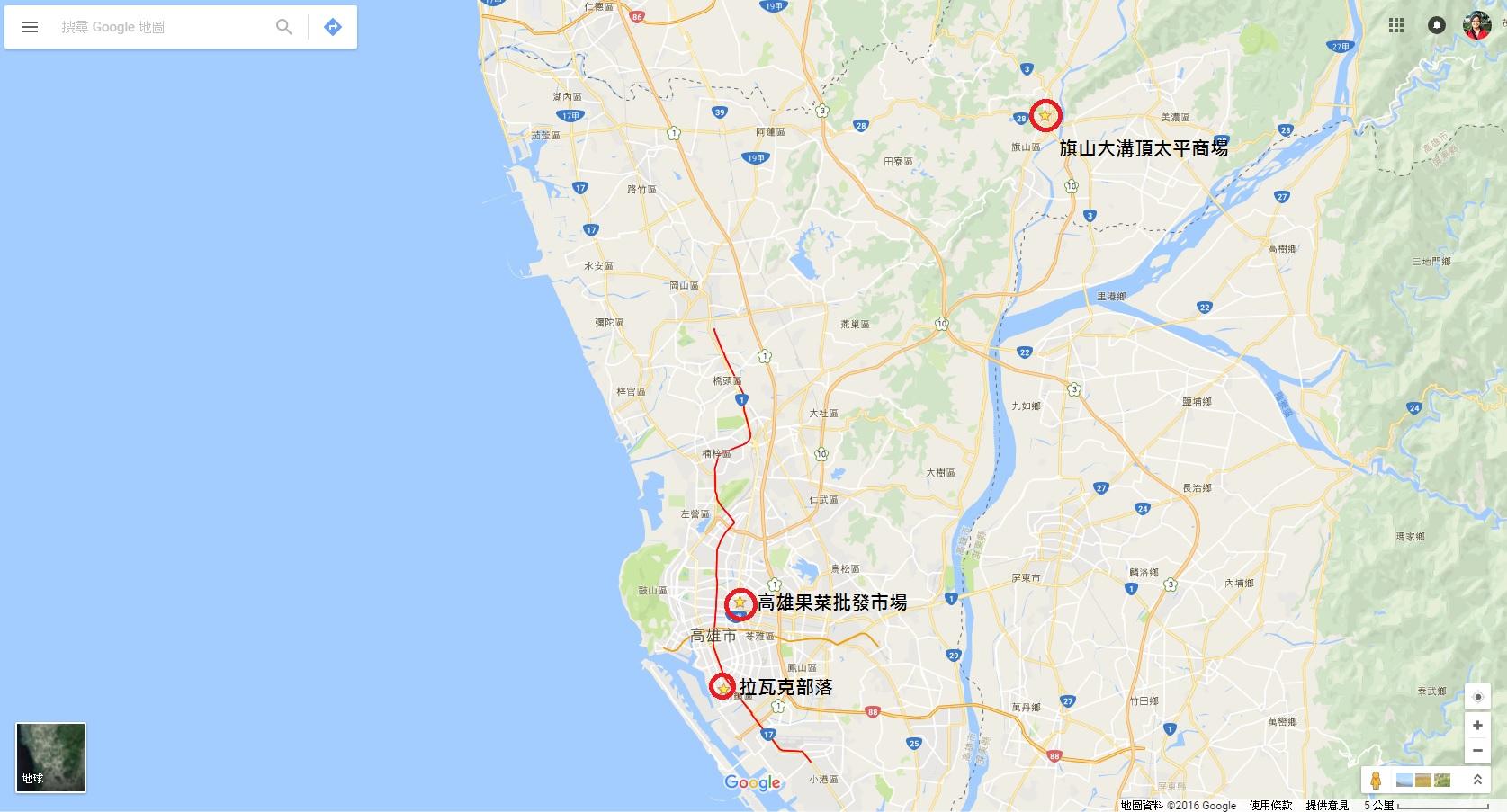 160810-2 map