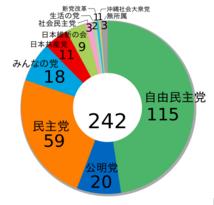 %e8%9e%a2%e5%b9%95%e5%bf%ab%e7%85%a7-2016-11-04-%e4%b8%8b%e5%8d%889-25-00