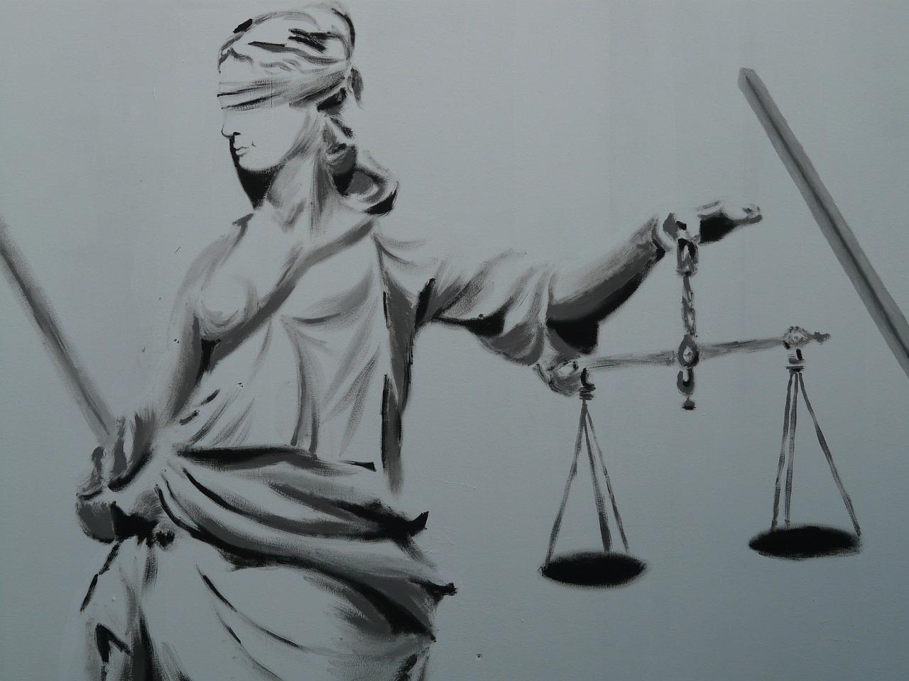 justice-9017_1280