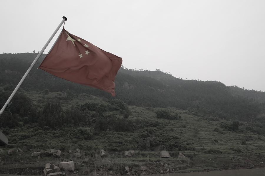 【投書】中國迫害新疆穆斯林——一名法學院學生的觀察