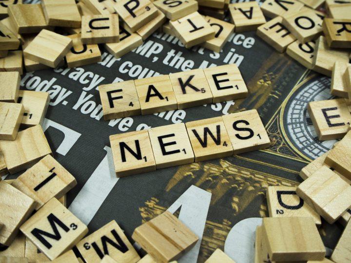 沈伯洋:俄羅斯養網軍傳假消息 台灣可以得什麼啟示? | 公民行動影音紀錄資料庫